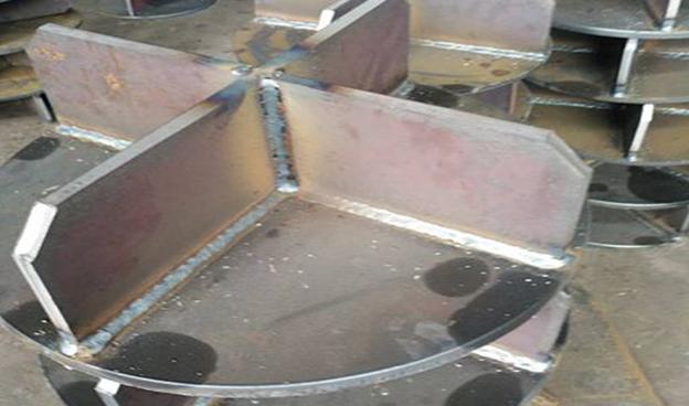 沈陽預埋件加工設備基礎預埋件、預埋螺栓位置保障措施