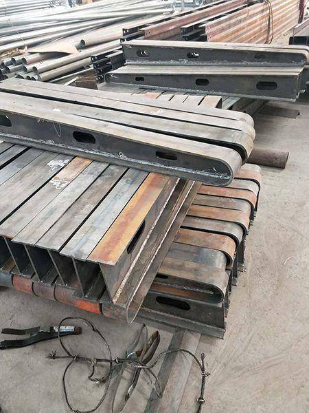 沈阳电焊加工