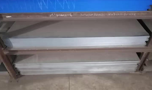 冷板镀锌板
