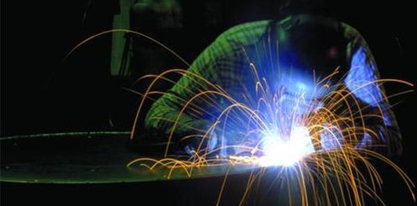 沈阳焊接代加工哪家好