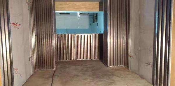 沈阳焊接承接厂家