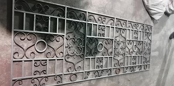 沈阳电焊加工厂家