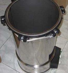 实验室消毒灭菌压力锅