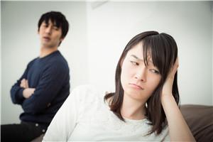 为家庭婚姻打好基础的方法有哪些?