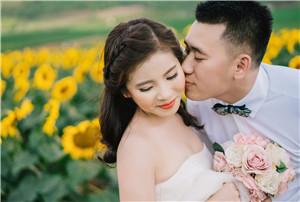 低质婚姻在生活中一般会有什么表现?