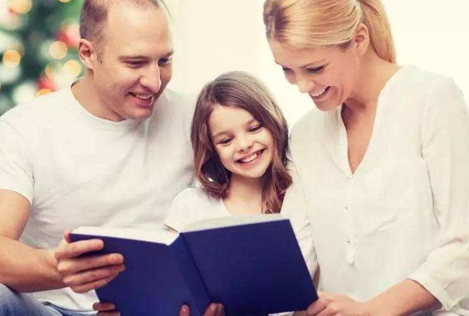 衡阳心理咨询公司教您如何找到适合孩子发展之路
