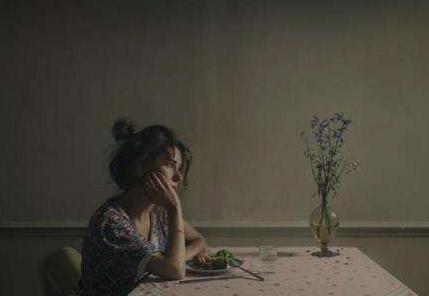 湖南婚姻咨询公司告诉您失恋以后该如何调节?