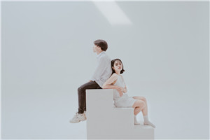 女性更年期的心理变化特征是什么?