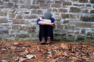 人们进行精神分析治疗的九个目标,到底是什么呢?(二)