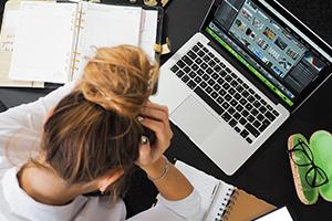 您知道长沙职场减压有哪些方法吗?