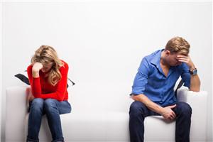 湖南婚姻咨询中心分享关于婚姻情感问题相关知识
