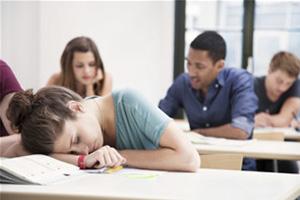长沙青少年咨询中心分享常见的青少年心理问题