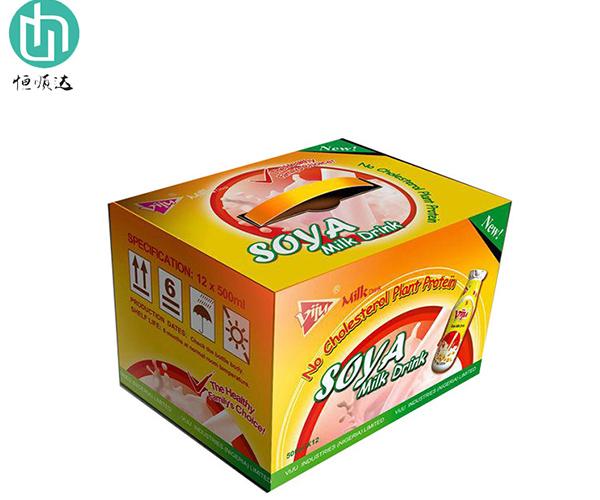 福州包装盒的常用胶水有哪些?