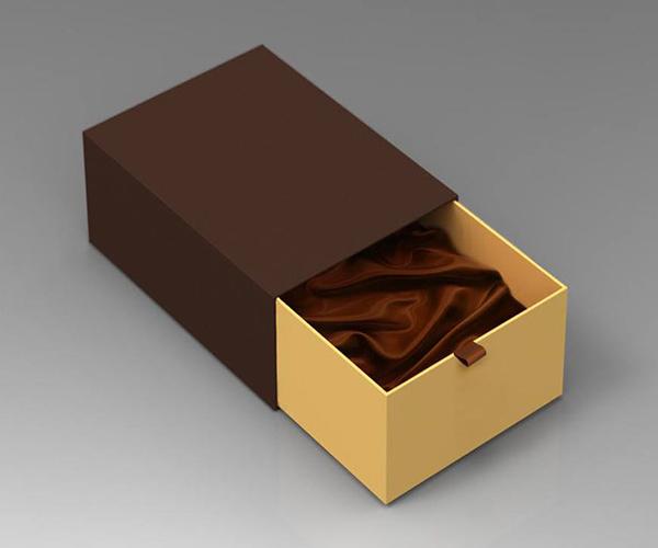 福建茶叶包装盒