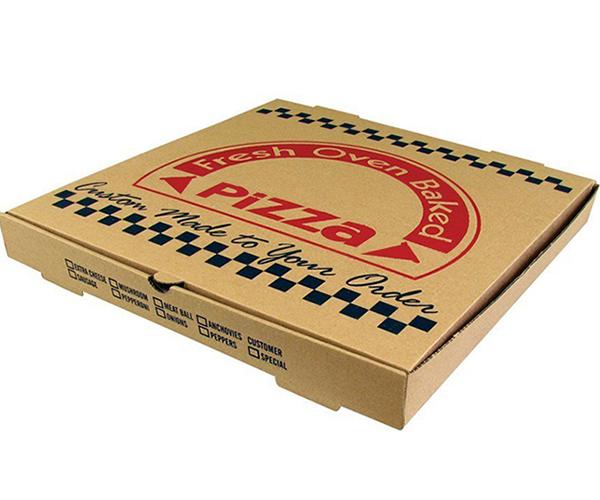 福州披萨盒
