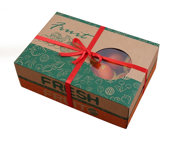 福州糖果包装盒