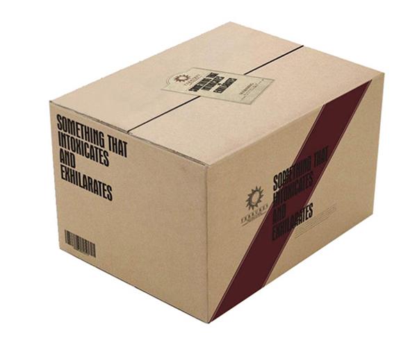 福州彩盒印刷需注意细节和要点