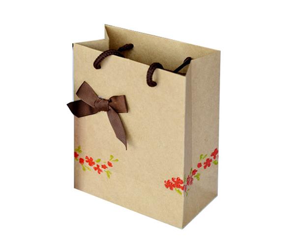 福州常规成品盒