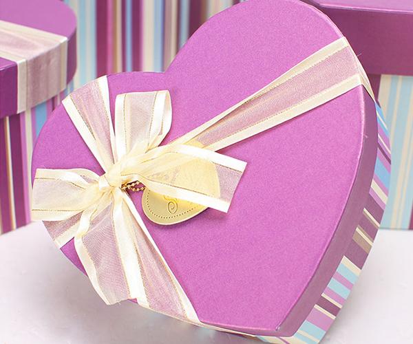 福州礼品包装盒
