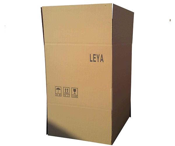 福建折叠包装箱