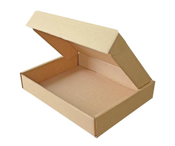 福州纸质飞机盒
