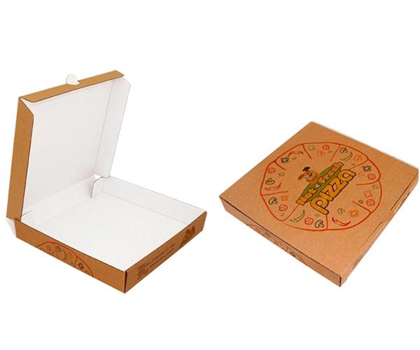 福州披萨纸盒