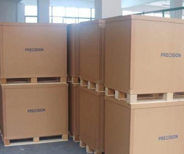 福州运输包装纸箱