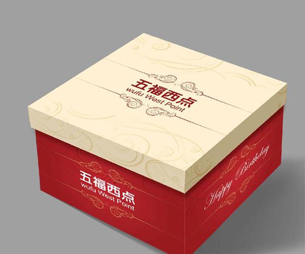 福州纸箱供应厂
