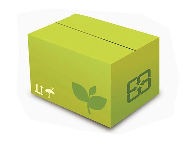 当纸箱彩盒出现掉色的情况该怎么办?