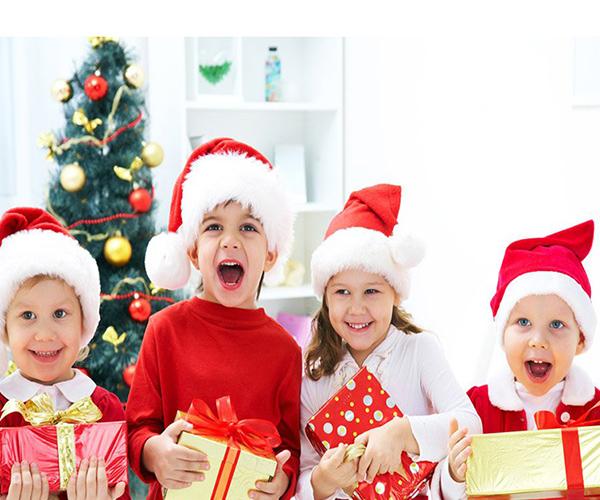 彩盒包装盒和礼品包装盒的区别
