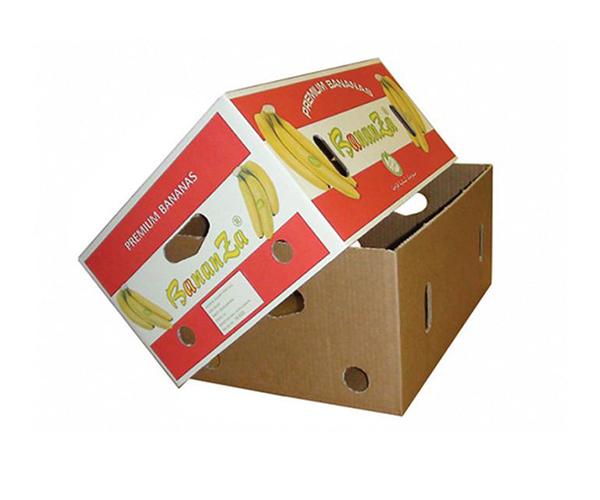 福州包装盒制作