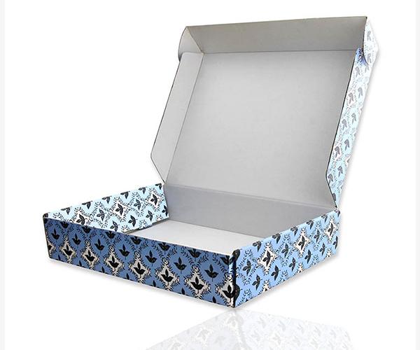 福州礼盒包装盒