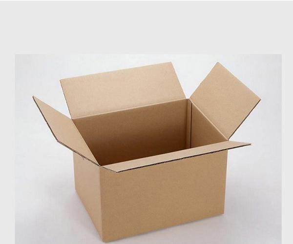 福州包装箱