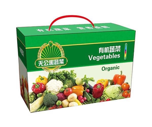 福州包装盒