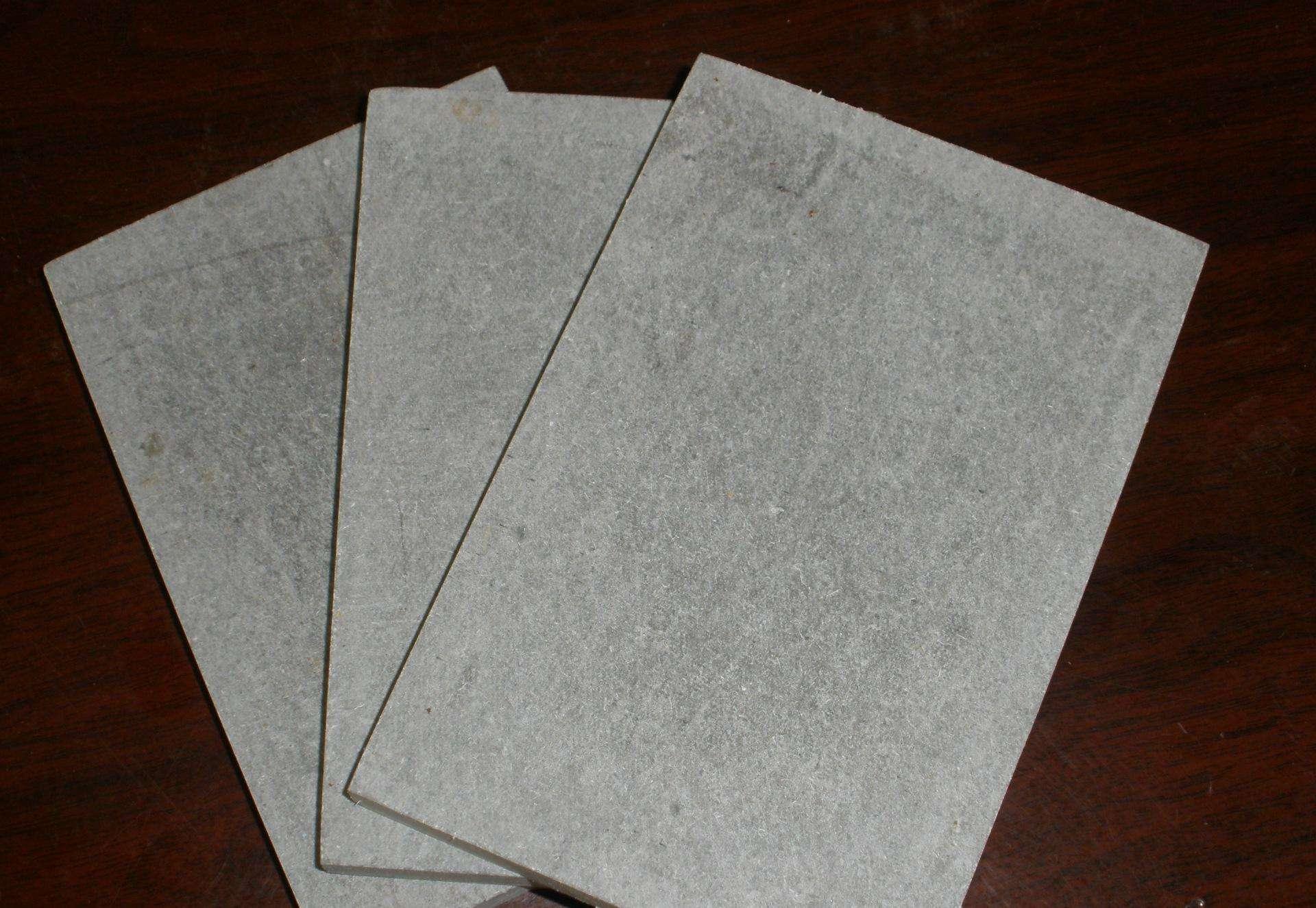 纤维水泥平板