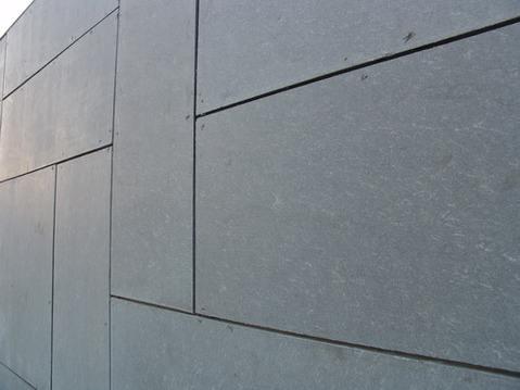 清水板的规格及性能