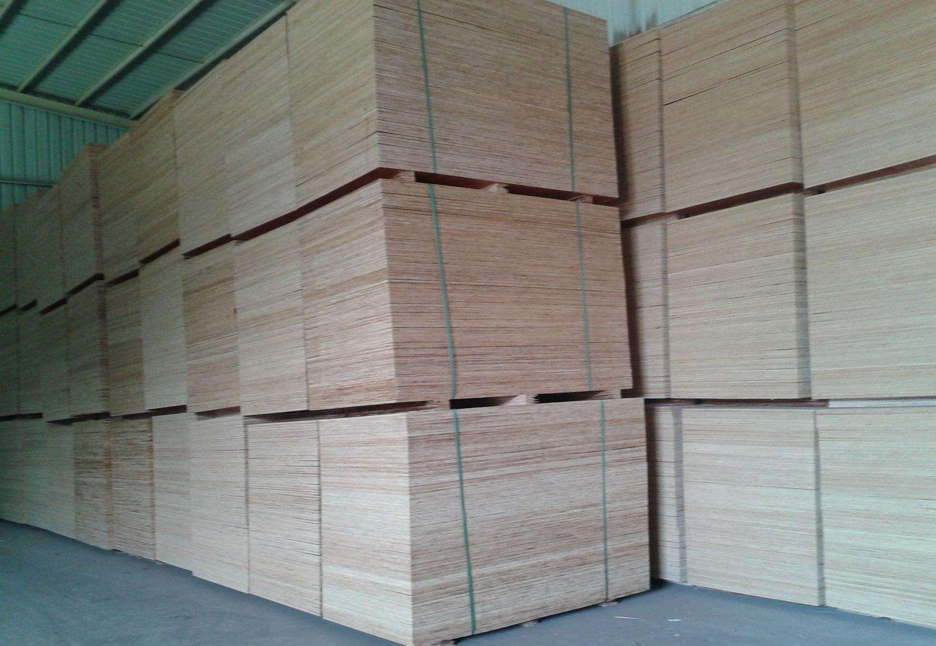 贵州1220mm清水板