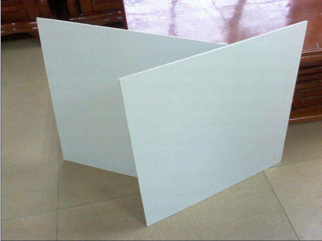 贵阳硅酸钙纤维板