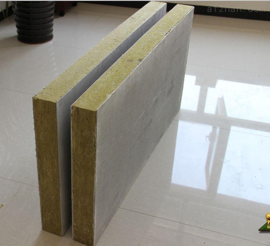 贵州法泡夹芯隔楼板