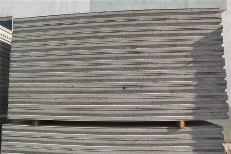 贵州粉煤会轻质板