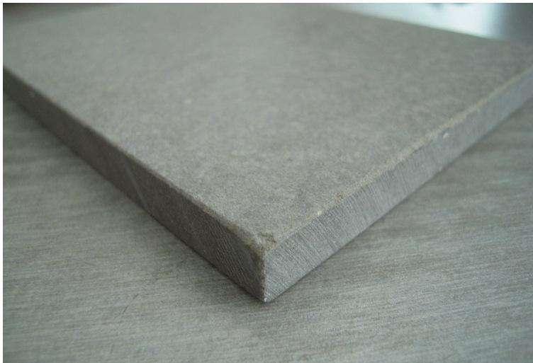贵州陶土隔声楼板