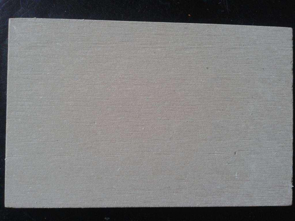 14mm厚度清水板
