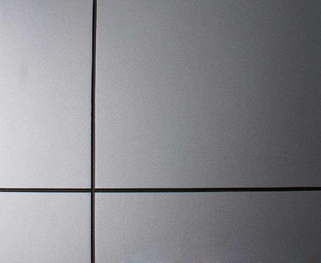 贵州水泥纤维板批发
