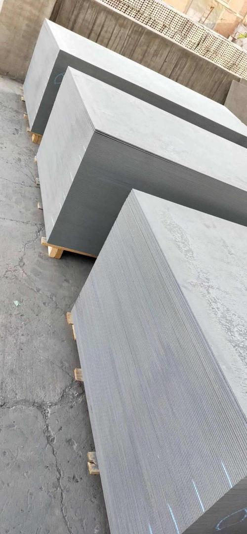 宽800mm清水板