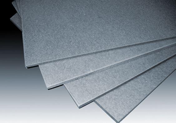 纤维水泥压力板外墙干挂的施工前准备有哪些?