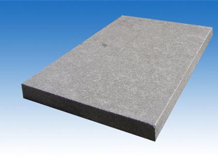 纤维水泥压力板的特点及使用注意事项有哪些?