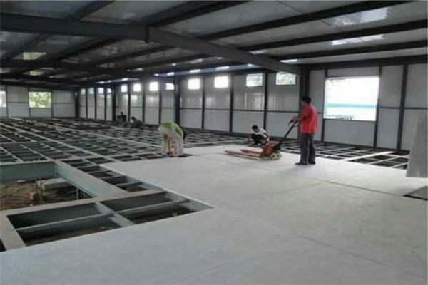 贵阳纤维水泥压力板设计遵循的一般原则如下