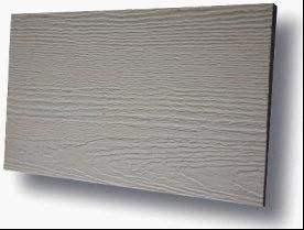 带你们详解木纹水泥板的优点及安装方法,它竟然是这样的