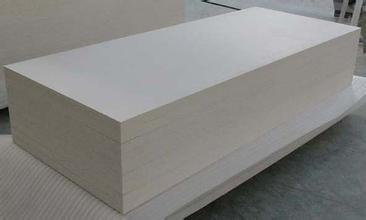 防火板在集装箱活动房建造时使用有哪些优势?