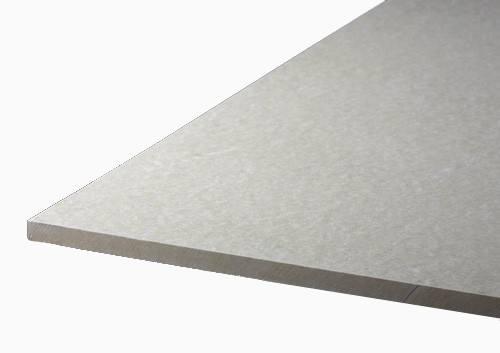 贵阳纤维水泥压力板